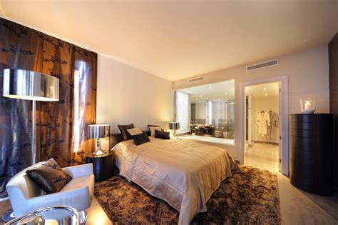 5 bedroom apartment london find exclusive interior designs taylor interiors