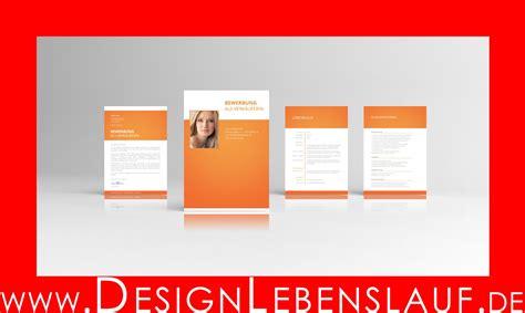 Lebenslauf Bewerbung Inhalt lebenslauf design zum designlebenslauf de