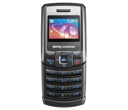 nokia c3 c6 dan e5 design elegan berharga murah cep telefonu marka ve modelleri en ucuz fiyatlar