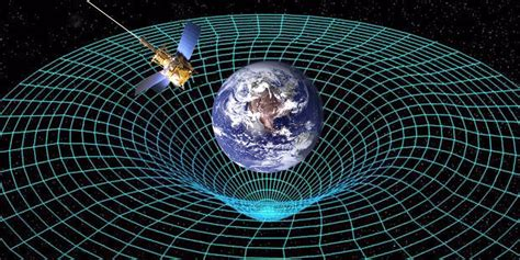 gravity matter einstein s prediction in science has just been