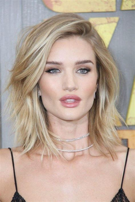 haircuts that add volume to long hair 15 inspirations of long haircuts to add volume