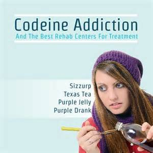 Addicted To Rehab codeine addiction and the best rehab centers for treatment