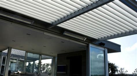 Metal Awnings Sydney by Louvre Awnings Sydney Images