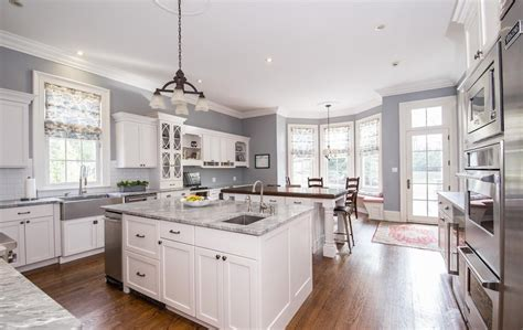 house  sale renovated modern victorian  wyndmoor