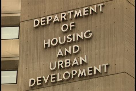 department of housing and urban development department of housing and urban development definition meaning