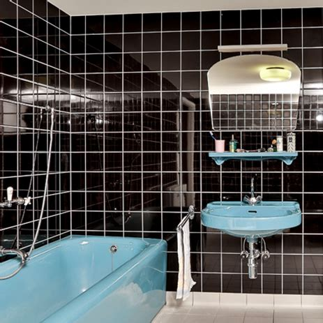 badezimmer 60er museum f 252 r badekultur historische badezimmer hansgrohe de