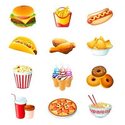 printable junk food coupons 46 best images about cool shirts designs i want to print