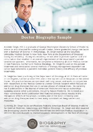 Are You A Country Music Fan Get Free Downloads Of Some Good Ones From People Magazine Http Dentist Biography Template
