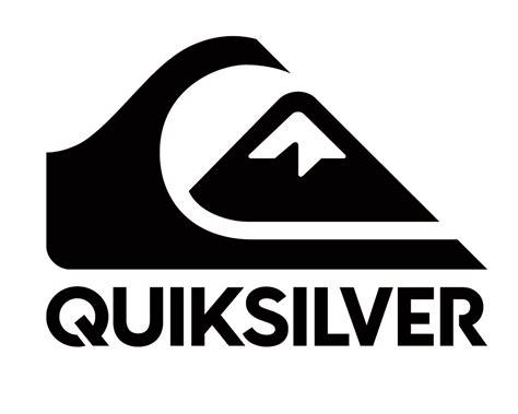 Branded Surfing Quiksilver Original 2015 ecole de surf koalasurfschool quiksilver cours stages