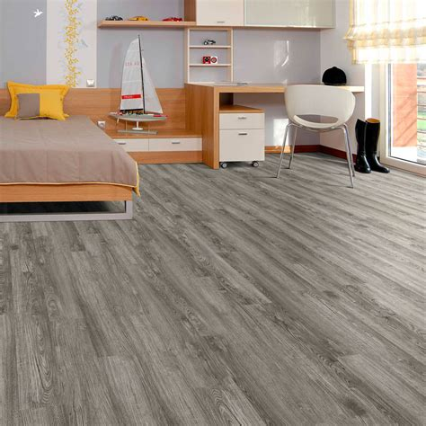 vinyl in bedroom top 28 vinyl flooring in bedroom moduleo luxury vinyl plank tectona teak 24874