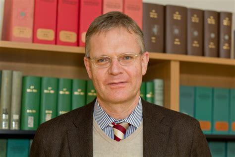 Tabellarischer Lebenslauf Jura Referendariat Lebenslauf Prof Dr Sebastian Krebber Ll M Inst F 252 R Wirtschaftsrecht Arbeits Und