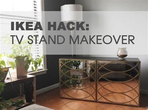 brusali hack corner tv unit ikea woodworking plans free