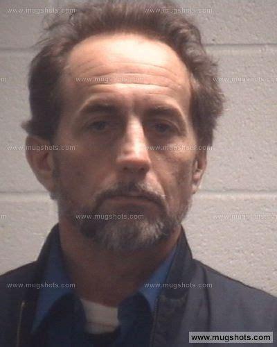 Ta Florida Court Records Tanishia Woods Mugshot Tanishia Woods Arrest Unsorted Fl