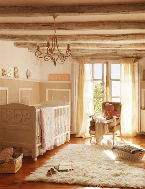 Kronleuchter Babyzimmer by 45 Auff 228 Llige Ideen Babyzimmer Komplett Gestalten