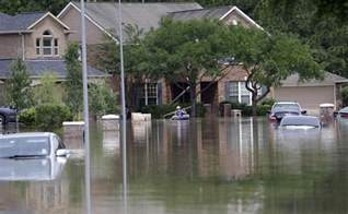 3 Bedroom Apartments In Savannah Ga lessons learned from katy texas area floods