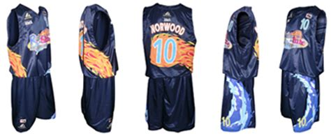 Jersey Design Rain Or Shine | pba power rankings counting down the best and worst