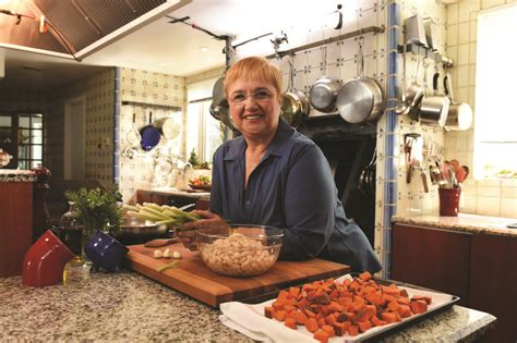 Lidias Kitchen by A Taste Of Italy In America Island Weekly