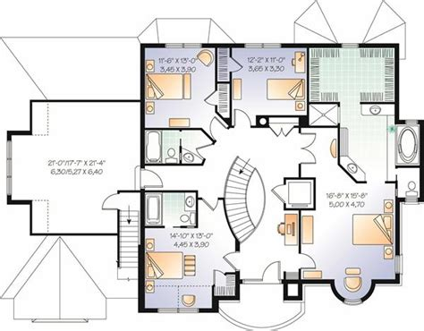 victorian style house floor plans victorian style house design timeless appeal and charm