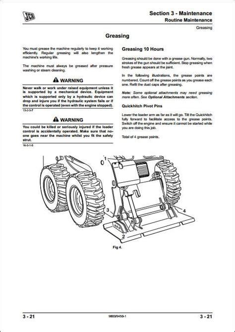 new 555e wiring diagram new free engine image
