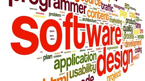 software design bettersoftwaredesign caign