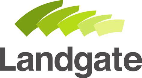 landgate wikipedia