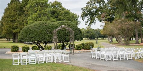 Wedding Venues Arlington Tx by Rustic Wedding Venues Near Arlington Tx Mini Bridal