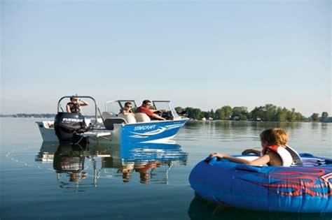 starcraft aluminum boats reviews 2010 starcraft super fisherman 170 sport aluminum fishing