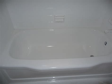 epoxy bathtub paint epoxy bathtub 28 images designs beautiful bathtub