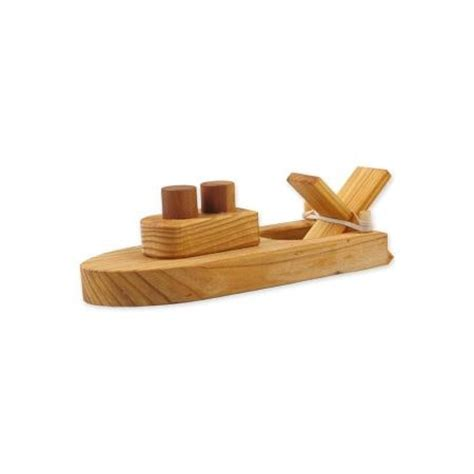 pattern wood toys free wooden toy boat patterns woodworking projects plans