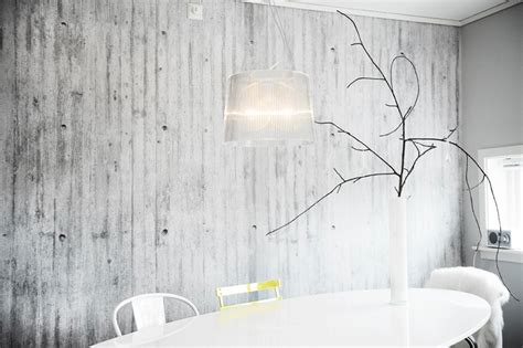 modern wallpaper for walls source concrete wall