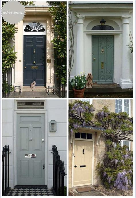 farrow and exterior wood paint 151 best images about farrow colours front doors
