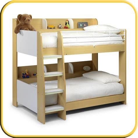 amazon kids beds kids bunk bed master top furniture of 2016