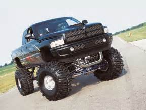 Dodge Trucks Lifted 301 Moved Permanently