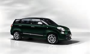 2014 Fiat 500l 2014 Fiat 500l Egmcartech