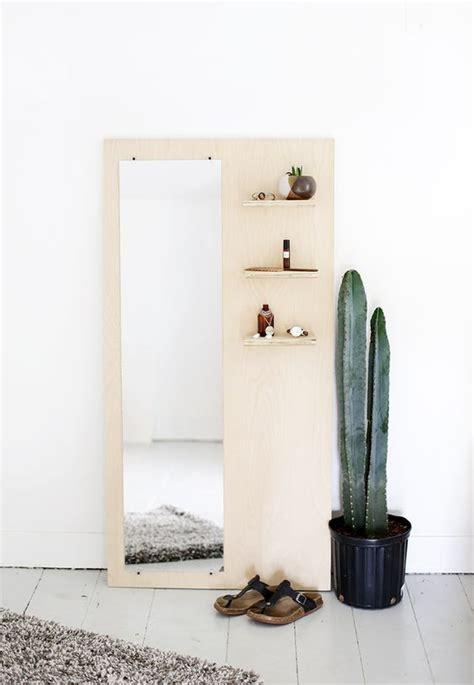 vestidor para que sirve 5 ideas para hacerte un vestidor diy 183 blog decoraci 243 n y