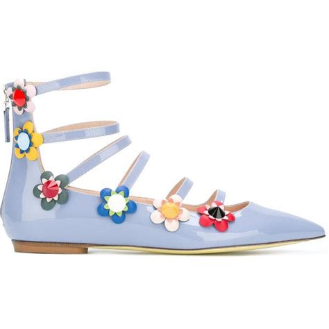 Flat Shoe Crc 687 best my polyvore finds images on clothing