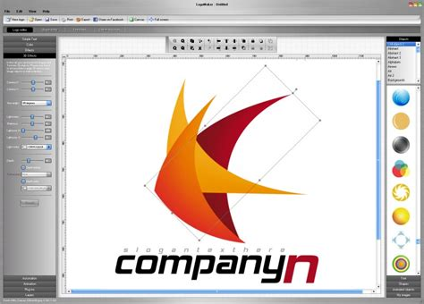 studio  logo maker fileforum
