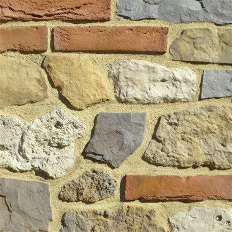pietra sintetica per interni pin pietra ricostruita rivestimenti ecologica incana