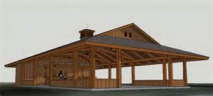 Post And Beam Barn Home Kits May 2013 Private Winery Hector Ny Timber Frame Case Study