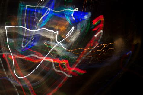 images of special effects christmas lights christmas