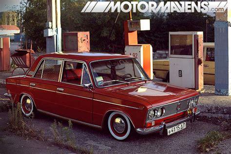 Lada Cars Russia Image Gallery Lada Russia