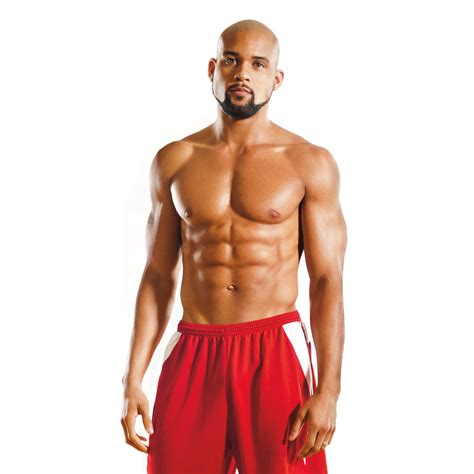 Beachbody Hiphopabs beachbody shaun t s hip hop abs ultimate results level 2