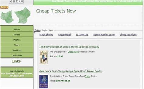 ideas  airfare   pinterest cheap airfare  discount plane