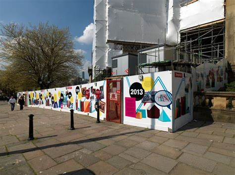 46 best images about solid hoardings on pinterest 46 best images about solid hoardings on pinterest