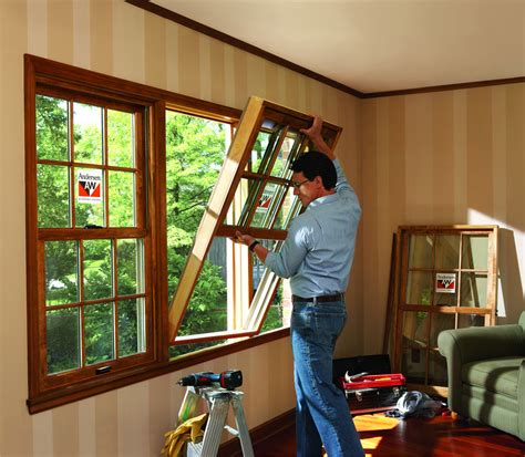 andersen windows and doors sun home improvement