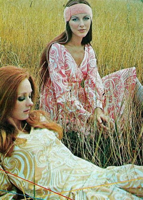 hippies 1960s on pinterest hippie style bohemian clothing and music 17 best images about 1960 hippie on pinterest doll