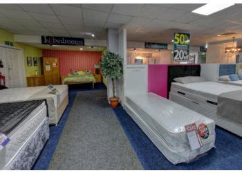 bedroom furniture in stoke on trent 3 best mattress stores in stoke on trent uk top picks