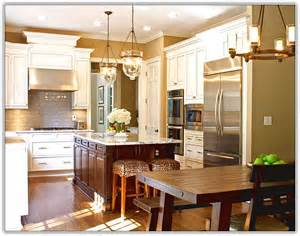 Pottery Barn Kitchen Islands   Home Design Ideas