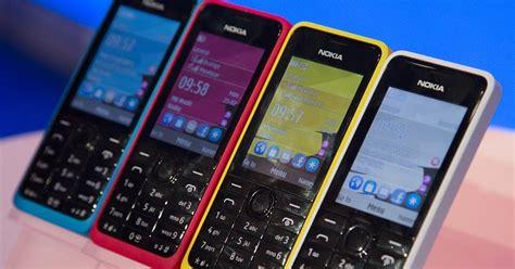 Housing Nokia Asha 301 nokia asha 301 rm 840 flash files firmware updates gsmmayo