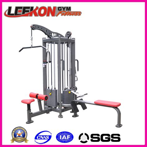 fitness equipment home gyms equipment new
